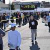 Manasquan Turkey Trot 5 Mile 2011 517