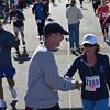 Manasquan Turkey Trot 5 Mile 2011 452