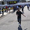 Manasquan Turkey Trot 5 Mile 2011 735