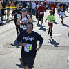 Manasquan Turkey Trot 5 Mile 2011 216
