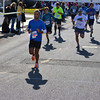 Manasquan Turkey Trot 5 Mile 2011 169
