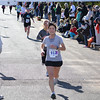Manasquan Turkey Trot 5 Mile 2011 139