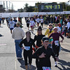 Manasquan Turkey Trot 5 Mile 2011 341