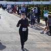 Manasquan Turkey Trot 5 Mile 2011 876