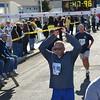 Manasquan Turkey Trot 5 Mile 2011 453