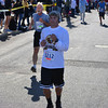 Manasquan Turkey Trot 5 Mile 2011 213
