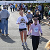 Manasquan Turkey Trot 5 Mile 2011 881