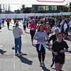 Manasquan Turkey Trot 5 Mile 2011 409