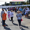 Manasquan Turkey Trot 5 Mile 2011 687