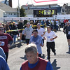 Manasquan Turkey Trot 5 Mile 2011 380