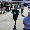 Manasquan Turkey Trot 5 Mile 2011 205