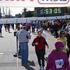 Manasquan Turkey Trot 5 Mile 2011 628