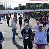 Manasquan Turkey Trot 5 Mile 2011 346