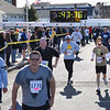 Manasquan Turkey Trot 5 Mile 2011 436