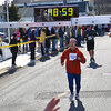 Manasquan Turkey Trot 5 Mile 2011 497