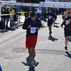 Manasquan Turkey Trot 5 Mile 2011 192