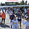Manasquan Turkey Trot 5 Mile 2011 667