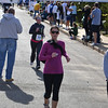 Manasquan Turkey Trot 5 Mile 2011 889