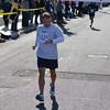 Manasquan Turkey Trot 5 Mile 2011 075