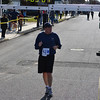 Manasquan Turkey Trot 5 Mile 2011 902