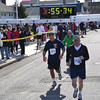 Manasquan Turkey Trot 5 Mile 2011 689