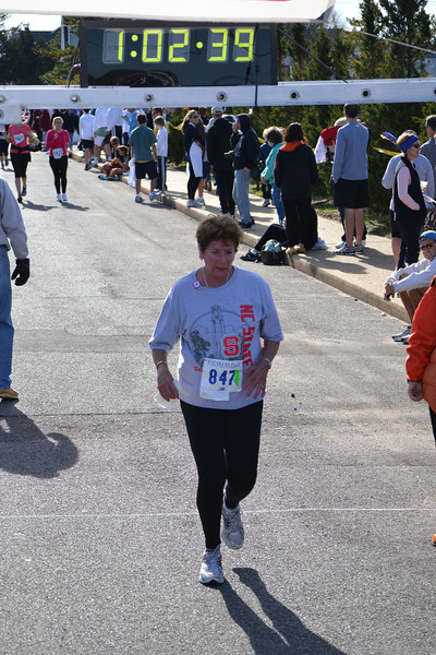 Manasquan Turkey Trot 5 Mile 2011 827