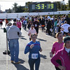 Manasquan Turkey Trot 5 Mile 2011 634