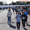 Manasquan Turkey Trot 5 Mile 2011 438