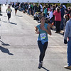 Manasquan Turkey Trot 5 Mile 2011 210