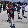 Manasquan Turkey Trot 5 Mile 2011 092