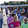 Manasquan Turkey Trot 5 Mile 2011 505