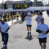 Manasquan Turkey Trot 5 Mile 2011 730