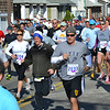 Manasquan Turkey Trot 5 Mile 2011 011