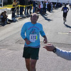 Manasquan Turkey Trot 5 Mile 2011 034