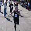 Manasquan Turkey Trot 5 Mile 2011 298