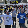 Manasquan Turkey Trot 5 Mile 2011 445