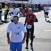 Manasquan Turkey Trot 5 Mile 2011 094
