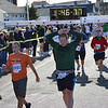 Manasquan Turkey Trot 5 Mile 2011 408
