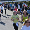 Manasquan Turkey Trot 5 Mile 2011 680