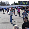 Manasquan Turkey Trot 5 Mile 2011 368