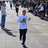 Manasquan Turkey Trot 5 Mile 2011 266