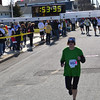 Manasquan Turkey Trot 5 Mile 2011 645