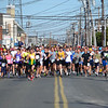 Manasquan Turkey Trot 5 Mile 2011 004