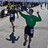 Manasquan Turkey Trot 5 Mile 2011 047