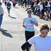 Manasquan Turkey Trot 5 Mile 2011 273