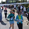 Manasquan Turkey Trot 5 Mile 2011 751