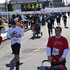 Manasquan Turkey Trot 5 Mile 2011 651