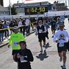 Manasquan Turkey Trot 5 Mile 2011 618