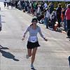 Manasquan Turkey Trot 5 Mile 2011 111