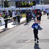 Manasquan Turkey Trot 5 Mile 2011 698